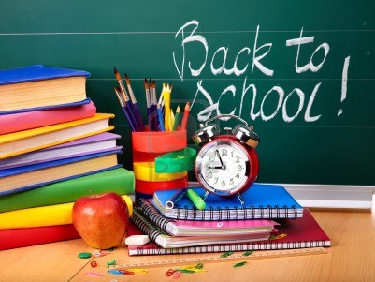 9781721-back-to-school-supplies-isolated