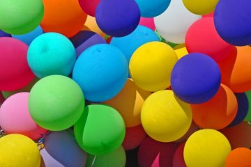 colored balloons.preview