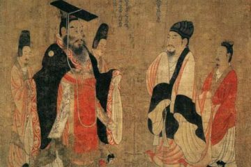 Ancient-China-Timeline