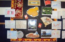 China-bulletin-board-1