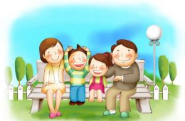 Chinese-family-2