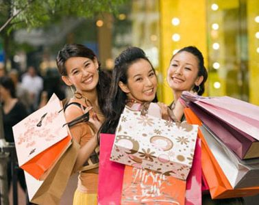 Hong-Kong-Shopping-14