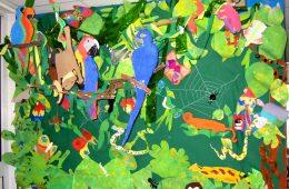 endangered-rainforest-animals-for-kids