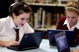 1_Kogara-school-kids-use-their-new-laptops