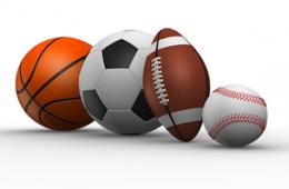 sports-balls
