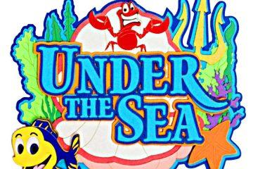 under_the_sea_copy