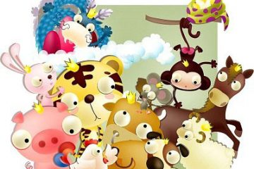 Chinese-Zodiac-chinese-zodiac-14269925-400-353