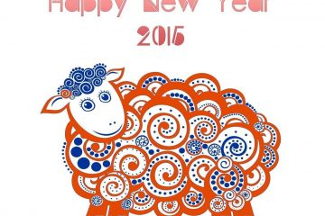 Funny-happy-new-year-chinese-year-2015