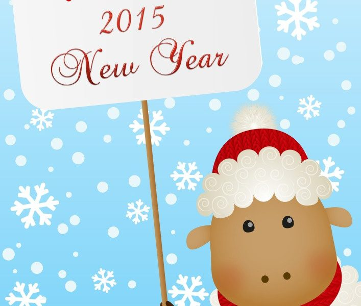 Make a chinese new year card creative chinese m4hsunfo