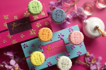 5579066_9-places-in-singapore-to-get-mooncakes-for_5645f90c_m