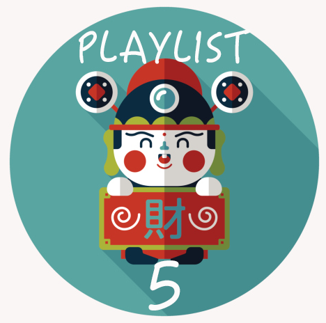 playlist05