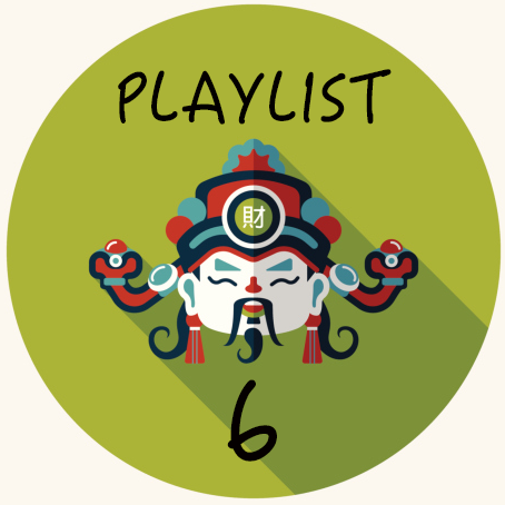 playlist06