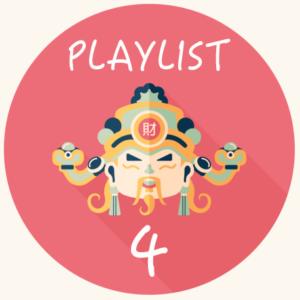 playlist4