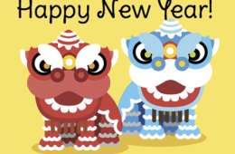 Happy-New-Year-Dragon-Cards