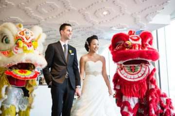 How-to-Attend-Your-First-Chinese-Wedding