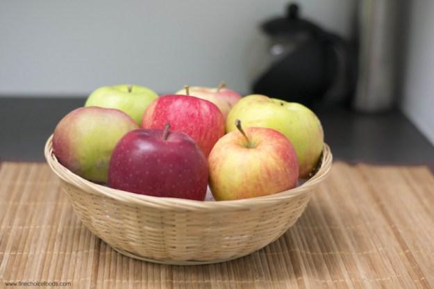 Apple-Basket-1024x682