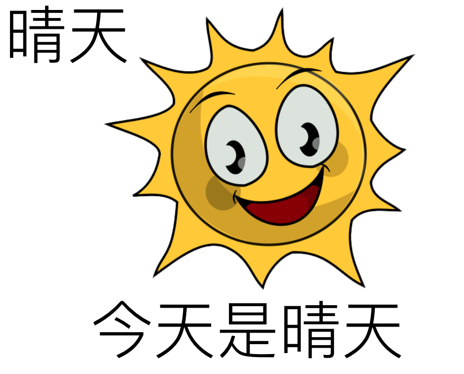"""Search Results for """"weather"""" – Creative Chinese"""