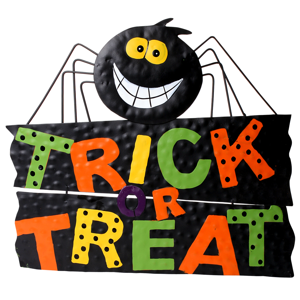image about Trick or Treat Signs Printable referred to as Trick or Take care of Worksheet Innovative Chinese