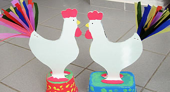 easter_roosters