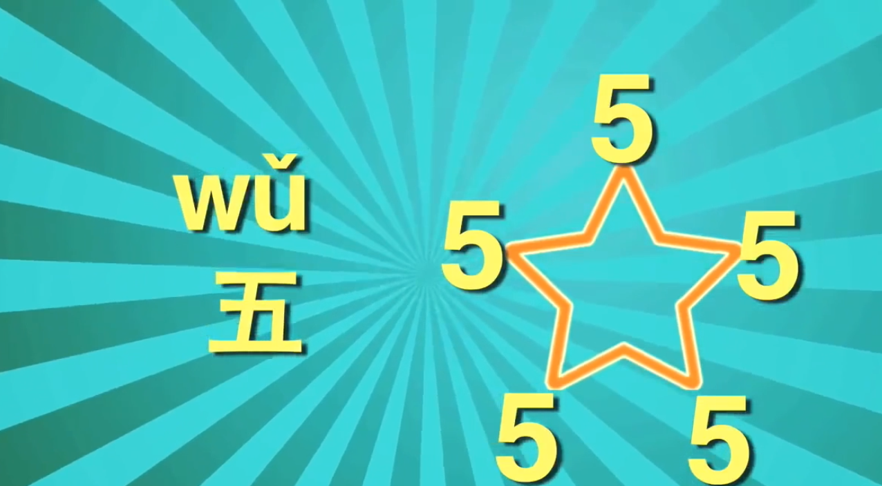 "Search Results for ""numbers"" – Creative Chinese"